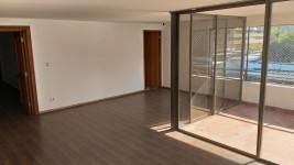 Las Condes CERRO COLORADO - Depto 3 Dormitorios - SE VENDE