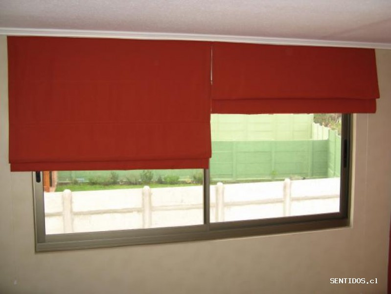 Como Hacer Cortinas Store. Great Awesome Gallery Of Cargando Zoom ...