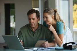 ¿Estás pensando pedir un crédito hipotecario? Te contamos todo lo que debes saber