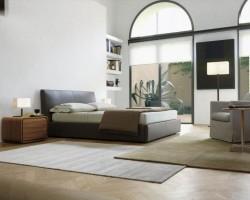 7 errores a evitar en la decoración de una habitación